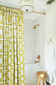 Full Size of Shower:most Popular Shower Curtains Fabric Shower Curtains  Beautiful Most Popular Shower