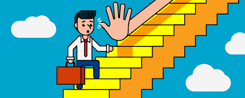 tips for dealing life when you don t get the promotion you while getting a promotion at work is a matter of pride and joy not getting it especially when you were expecting it can leave you angry disheartened and