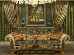 Primitive Curtains For Living Room Decor Perk