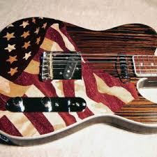 james burton s1 wiring mod telecaster guitar forum old glorycaster