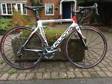 Kuota Bikes For Sale Ebay