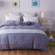 Buy <b>duvet</b> cover king size and get free shipping on AliExpress.com