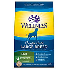 We stumbled upon this fun and informative video series that gives you weekly recipe tutorials, tips and more. 10 Best Low Fat Dog Foods Large Breed Of 2021 Canine Weekly