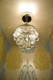 convert recessed lighting into a pendant light using a recessed pertaining to recessed lighting to pendant