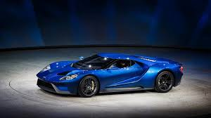 2018 ford gt price. simple ford 2018 ford gt side view for price