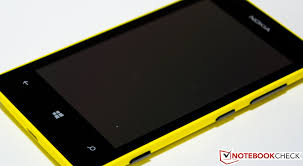nokia lumia 520 price. a front-facing camera for cost reasons. nokia lumia 520 price