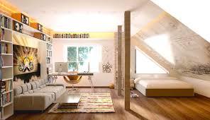 attic furniture ideas. attic finishing decor furniture ideas e