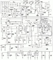 wiring diagram 1997 cadillac deville all wiring diagram alternator wiring diagram cadillac wiring library 1997 cadillac deville fuel pump wiring diagrams 1997 cadillac deville