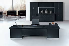 office table desk. table office desk unique great tables and design ideas