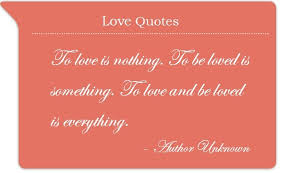 Wedding Love Quotes Beauteous Love Quotes Archives Page 48 Of 48 Sandals Wedding Blog
