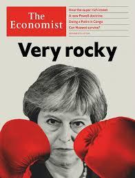 the economist uk edition december 15 2018 1 1