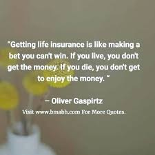 Life Insurance Quotes No Medical Exam Fascinating Life Insurance Quotes No Medical Exam Online Quote Plus Image