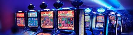 Картинки по запросу игровые аппараты играть онлайн бесплатно без регистрации