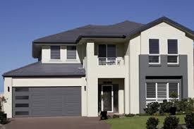 double garage doorIs it better to have one double residential garage door ie 16