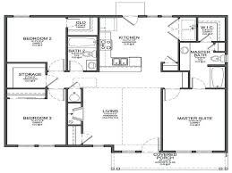 floor plans for small houses good 6 tiny home designs open floor plans for small houses good 6 tiny home designs open