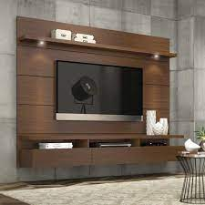 wall mounted tv wall unit rs 450