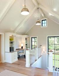 home office space ideas. Office Space Ideas Home Conveniently Designed 2 Creative .