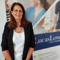 Wendy Chambers - Managing Director - Lucas Love Healthcare | LinkedIn