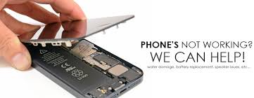 iphone repair. iphone repair limericl