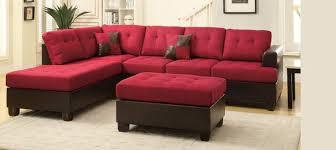 furniture ping in india