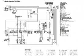 ninja 250 wiring diagram wiring schematic Kawasaki Atv Wiring Diagram ktm 250 525 sx mxc exc wiring diagram furthermore 2007 kawasaki prairie 360 carburetor diagram moreover kawasaki atv wiring diagram