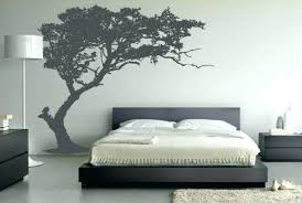 at home wall art office ideas pretty decoration interior stunning tree images on home wall arts with at home wall art office ideas pretty decoration interior stunning
