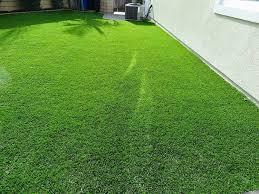 fake grass carpet. Amazon.com : Artificial Lawn 2\u0027 X 3\u0027 Synthetic Turf Fake Grass Indoor Outdoor Landscape Pet Dog Area Garden \u0026 Carpet F
