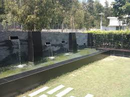 Pond Design Fish Pond Designs With Waterfalls And Modern Outdoor Fish Pond