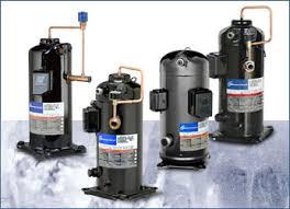 compresor refrigeracion. tecnologías que incrementan la eficiencia de los compresores refrigeración compresor refrigeracion c