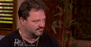 Phil's 6 rules of talking and listening. Bam Margera Talks What Led To His Mental Breakdown With Dr Phil Phillyvoice