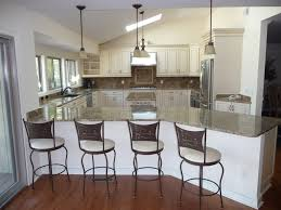 Small Picture Kitchen Best 25 Counter Height Bar Stools Ideas On Pinterest With