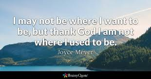 Thanking God Quotes Inspiration Thank God Quotes BrainyQuote