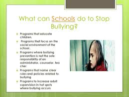 essay on bullying in school essay on bullying org bullying essay points opinionatorblogsnytswebfc2com view larger