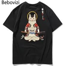 Buy <b>bebovizi</b> streetwear and get free shipping on AliExpress - 11.11 ...