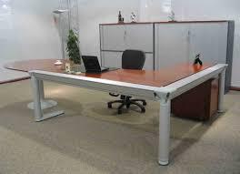 full size of deskdiy modern desk cool modern desks home decor home bar with rustic reception