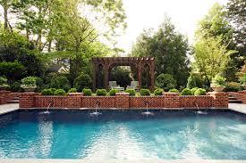 pool fountains wall google search pool hot tub diy pool fountain