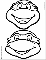Small Picture good ninja turtles coloring pages with ninja turtle coloring page