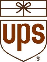 Image - UPS logo 1961.svg.png | Logofanonpedia | FANDOM powered by Wikia