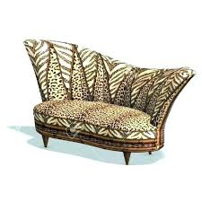 zebra print bedroom furniture. Animal Print Sofas Uk Furniture Pin Drawn Leopard Skin Zebra Bedroom