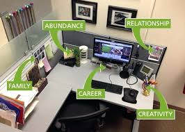 office desk accessories ideas. Office Desk Decorating Ideas Best Work Decor On Cube Regarding How To . Adorable Decoration Accessories
