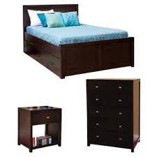 Full Size Boy Bedroom Set   Wayfair