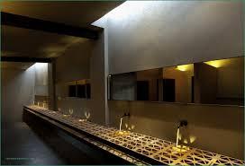 Badezimmer Design Badgestaltung Bad Modern Gestalten Mit Licht