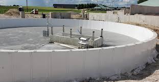concrete form panel systems extrutech