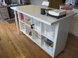 kitchen island table ikea. Wonderful Kitchen Kitchen Island Ikea Hack For Islands Carts Archives Page 2 In Table  Inspirations 15 Intended L