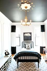 Target Bedroom Decor Small Images Of Target Bedroom Decorating Ideas Target  Bedroom Decor Interior Lighting Design . Target Bedroom Decor ...