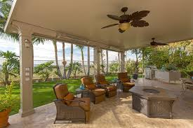 solid wood patio covers. Elitewood Series Solid Wood Patio Covers