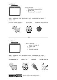 24 best Student Worksheets images on Pinterest | Worksheets ...