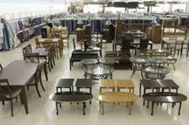 furniture stores marietta ga 300x199