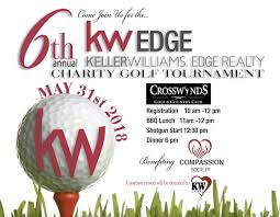 Keller williams amateur golf tour
