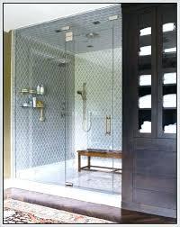 32 shower x shower base interesting idea tile ready shower bases pan home design ideas to 32 shower